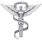 Chiropractic Symbol
