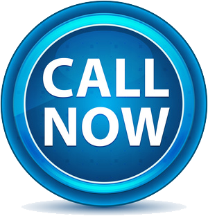 call now logo